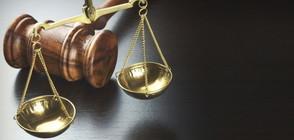 ЗАРАДИ ПРИВАТИЗАЦИЯТА: ГЕРБ иска да промени Конституцията