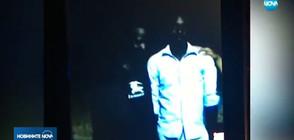Ексклузивно разследване на CNN: Продават хора като роби в Либия (ВИДЕО)