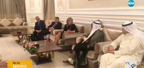 Кувейтците търсят имоти по родните курорти