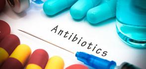 Проф. Кантарджиев: Без антибиотици ще живеем 15 г. по-малко (видео)
