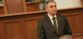 ДПС: Държавата да не участва в сделката за ЧЕЗ