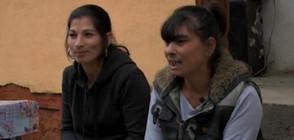 Как се променят съдби или история за щастливи роми (ВИДЕО)