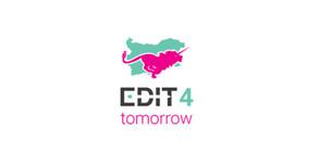 Дигиталната трансформация в Европа – основна тема на конференцията EDIT4Tomorrow