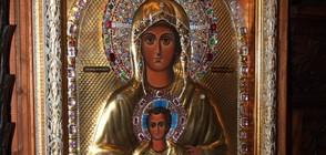 21 ноември - Ден на християнското семейство (ВИДЕО)