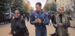 Контратемата на Даниел Петканов (23.11.2017)