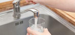 Кои са най-големите ползи от чешмяната вода?