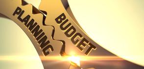 БСП дава Бюджет 2018 на Конституционния съд