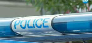 Откраднаха сейф с пари от безмитен магазин в Бургас
