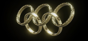 Как се стигна до отстраняването на Русия от Зимната олимпиада в Пьончан?
