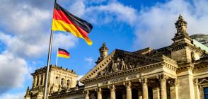 ТЕЖКИ ПРЕГОВОРИ: Меркел и Шулц разговарят за формиране на коалиция