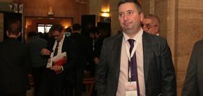 Запорираха имущество на Иво Прокопиев за близо 200 млн. лева