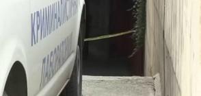 ГОДИНА ПО-КЪСНО: Хванаха обирджията на банков трезор в Русе