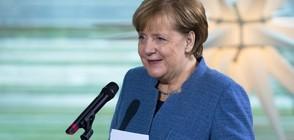 Ще има ли нова голяма управляваща коалиция в Германия?