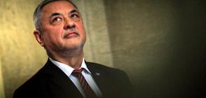 Симеонов: Борисов ме саботира, не искам да го виждам