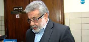 Прекратиха делото срещу кмета на Батак