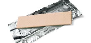 Шест деца се натровиха с дъвки в училище
