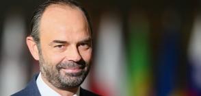 Над една трета от министрите във френското правителство са милионери