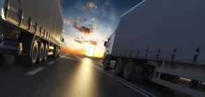 Жените в Саудитска Арабия ще карат камиони и мотоциклети