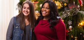 """Кино следобед с премиерата на """"Търси се семейство за Коледа"""" по NOVA"""