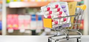 """Всички партии са """"за"""" мораториумът върху новите лекарства да падне"""