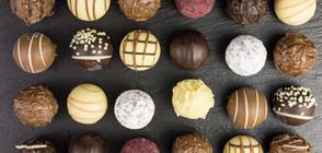 Швейцария спира субсидиите за износ на шоколад?