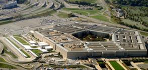 Доклад на Пентагона разгневи Китай