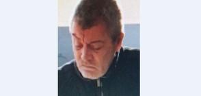 ДНК анализ доказва, че Росен Ангелов е убиецът (ВИДЕО)