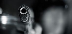 Застреляха двама души в Марсилия