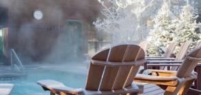 Най-красивите басейни, които да посетите през зимата (ГАЛЕРИЯ)