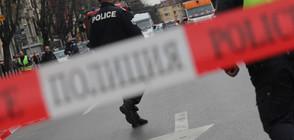 СДВР: Българин в чужбина е подал фалшивите сигнали за бомби в София (ВИДЕО)