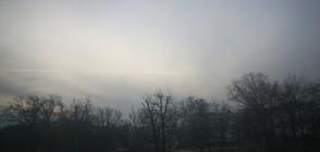 Фини прахови частици над нормата в 10 града у нас