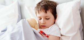 60 училища в принудителна ваканция заради лошото време и грипа (ПЪЛЕН СПИСЪК)