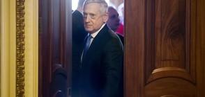 Американският военен министър: Основната заплаха в САЩ вече не е тероризма