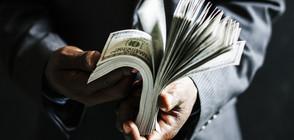 Финансов посредник измами десетки хора (ВИДЕО)