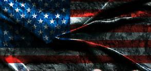 Правителството на САЩ спря работа (ВИДЕО)