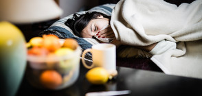 Обявяват грипна епидемия в Стара Загора и Видин
