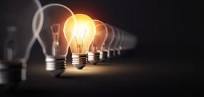 КЕВР: Няма основания за поскъпване на тока