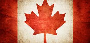 ТЪРГОВСКА ВОЙНА: Канада налага наказателни мита върху стоки от САЩ