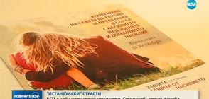 """ИСТАНБУЛСКИ"" СТРАСТИ: БСП с нови идеи срещу насилието"