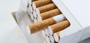 Борисов: Да не се връща пушенето на закрито