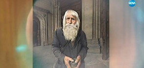 След смъртта на дядо Добри: Какво прави един човек светец?