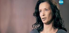 """Яна Маринова: """"Привличане"""" разказва колко е важно да следваш сърцето си"""