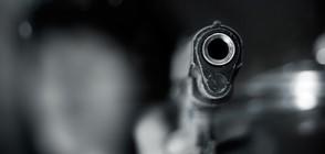Двама българи са застреляни в дома им в Кейптаун