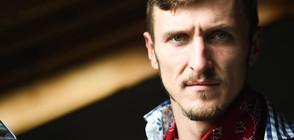 """Катарзис поставя Калин Генадиев в """"Критична точка"""" в новия сезон на """"Откраднат живот"""""""