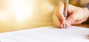 190 актриси подписаха писмо срещу сексуалните посегателства
