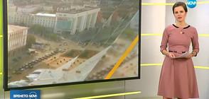 Новините на NOVA (20.02.2018 - 7.00 ч.)