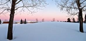 В СЛЕДВАЩИТЕ ДНИ: Предстои най-мразовитият период за тази зима
