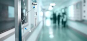 КОРУПЦИЯ В ОБРАЗОВАНИЕТО: Kолко струва да станеш лекар у нас? (ВИДЕО)