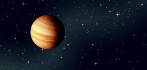 НАСА ще съсредоточи усилията си към изследване на близкия Космос
