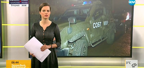 Новините на NOVA (22.02.2018 - 6:20 ч.)